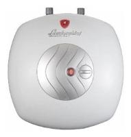 водонагреватель lamborghini taurus 10