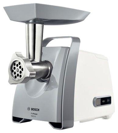 Bosch Мясорубка Bosch MFW 45020/45120