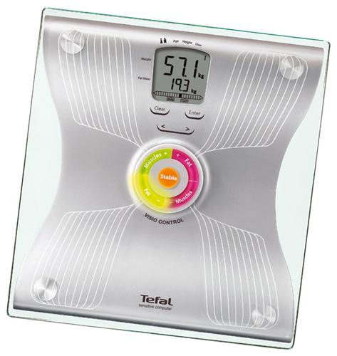 весы тефаль напольные инструкция боди сигнал