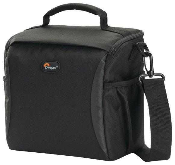 Lowepro Сумка для фотокамеры Lowepro Format 160