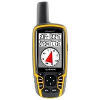Garmin Навигатор  GPSMAP 62