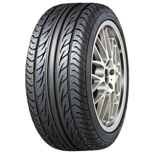 Купить в спб шины dunlop lm-702 купить шины зимние континенталь в питер