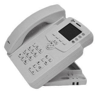 SNR VoIP-телефон SNR SNR-VP-53