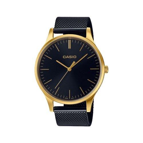 Наручные часы CASIO LTP-E140GB-1A