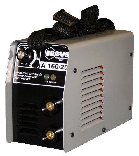 Сварочный аппарат robust 190 b трехфазный стабилизаторы напряжения orion