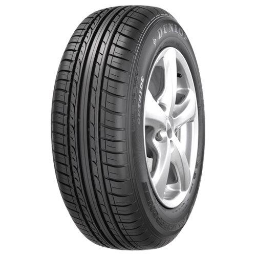 Купить шины ранфлет в спб 215/60-r16 купить автошины в питер сравнить цены