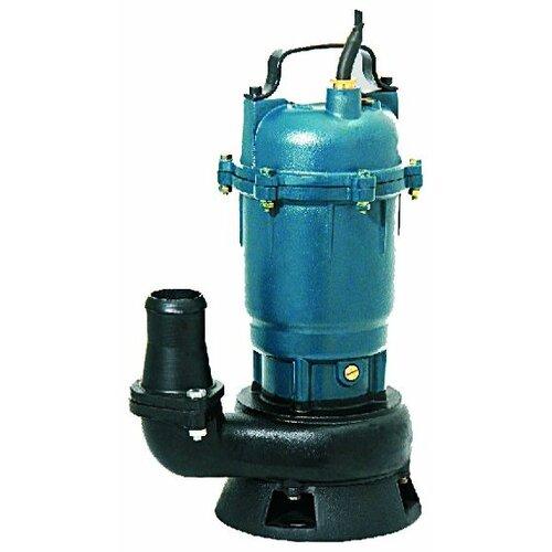 Дренажный насос Насосы плюс оборудование WQD 10-8 (550 Вт)