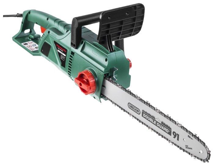 Hammer CPP 2000 B