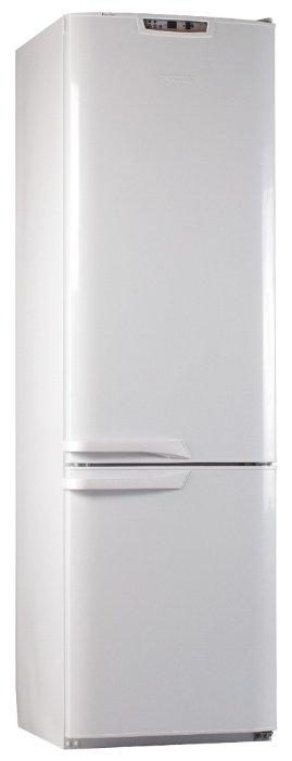 холодильник Pozis RK-126