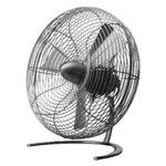 Настольный вентилятор BORK FF NNN 3140 SI