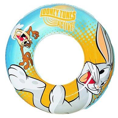 Круг надувной Bestway Looney Tunes 97013 BW
