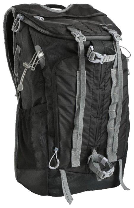 Рюкзак Vanguard Sedona 51BK Black