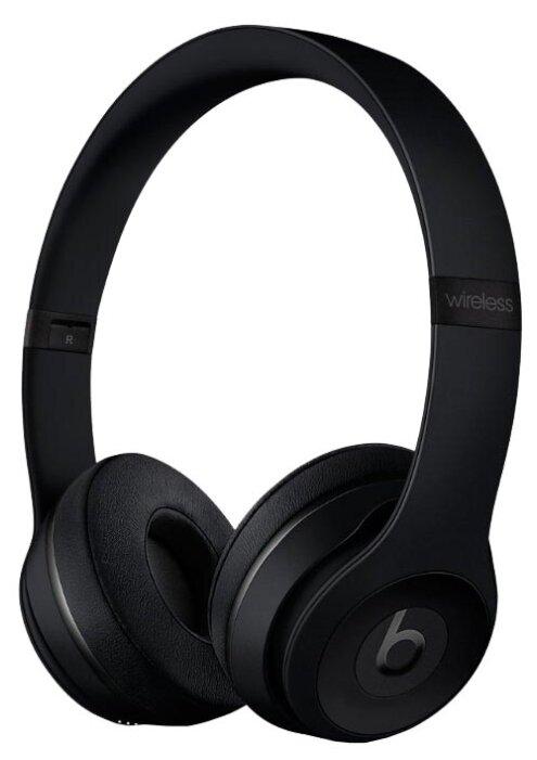 Beats Наушники Beats Solo3 Wireless