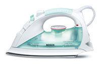 Утюг Bosch TDA 8326
