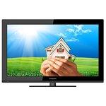 Телевизор Changhong LCD32A3500