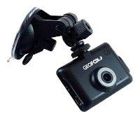 GEOFOX GEOFOX DVR 100 HD