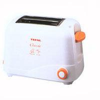 Тостер Tefal 8496 Classic