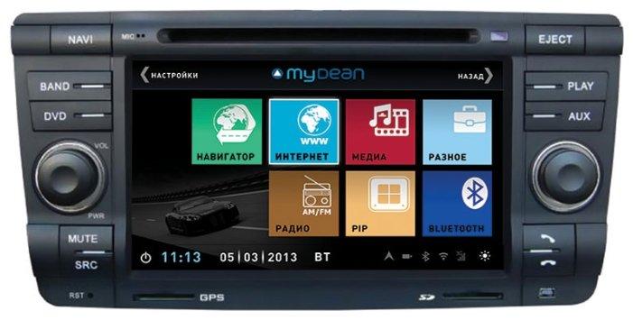MyDean 3005