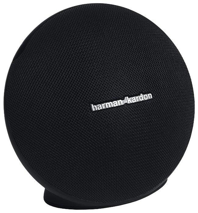 Портативная акустика Harman/Kardon Onyx Mini