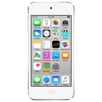Плеер Apple ipod touch 6 32gb - gold