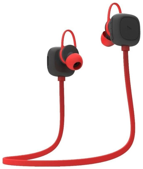 Merlin Bluetooth Sports Headphones