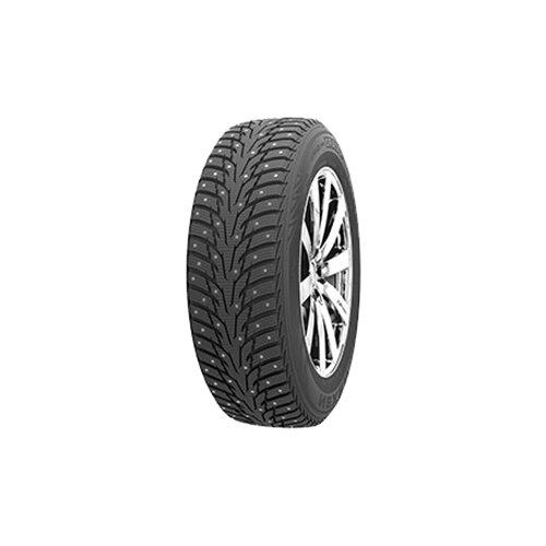 цена на Автомобильная шина Nexen Winguard WinSpike WH62 215/65 R16 102T зимняя шипованная