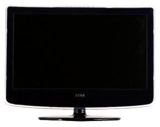 Купить Телевизор Izumi TL22F405B по выгодной цене на Яндекс ...