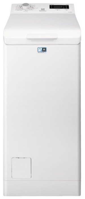 Electrolux Стиральная машина Electrolux EWT 1066 ESW