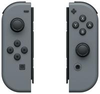Геймпад Nintendo Joy-Con controllers