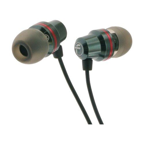 Наушники Fischer Audio FA-803 black
