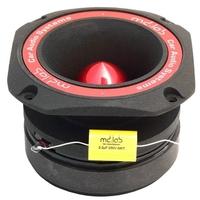 Автомобильная акустика md.lab SP-HT2