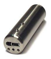 Edic-mini B2-1120