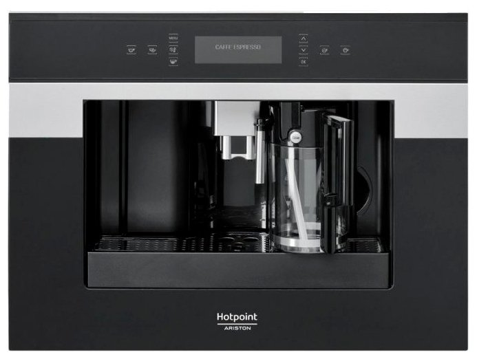 Hotpoint-Ariston CM 9945 HA