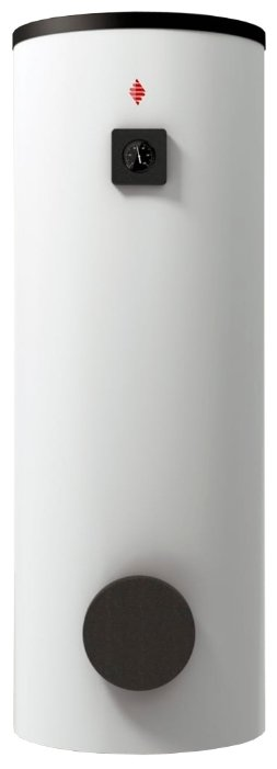 Накопительный водонагреватель Protherm FE 300/3 MR