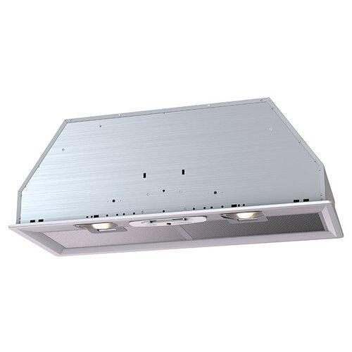 Встраиваемая вытяжка Krona Mini slider 900 white