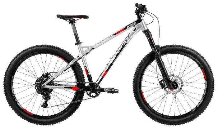 Горный (MTB) велосипед Format 1311 (2018)