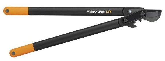 Сучкорез FISKARS PowerGear L78