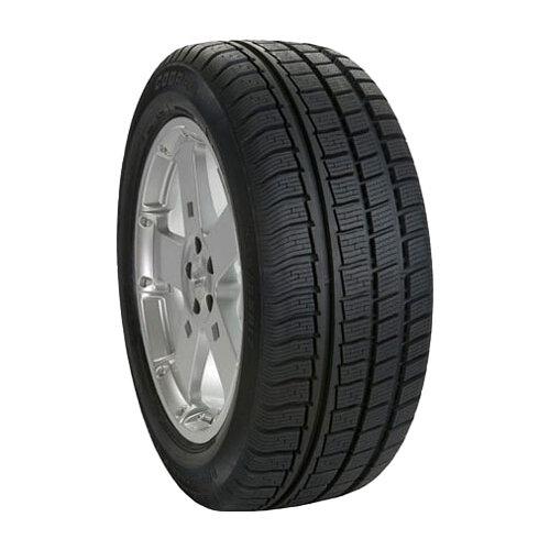 Купить шины купер 235 65 17 зима купить шины 175/65 r14 дешего