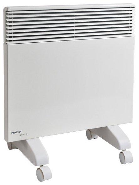 Noirot Spot E-Pro 750