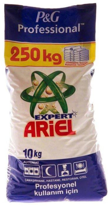 Стиральный порошок ARIEL Автомат Professional, 15кг