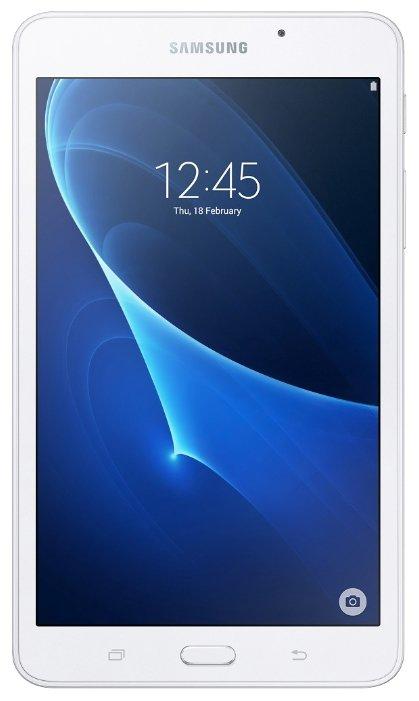 Galaxy Tab A 7.0 SM-T285 8Gb