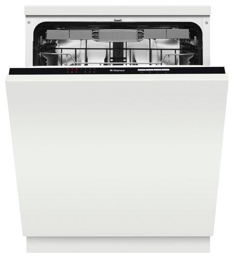 Hansa Посудомоечная машина Hansa ZIM 636 EH