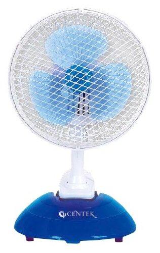 Настольный вентилятор CENTEK CT-5003