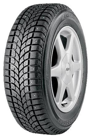 Автомобильная шина Bridgestone WT17