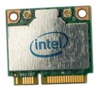 Bluetooth+Wi-Fi адаптер Intel 7260HMW.BN