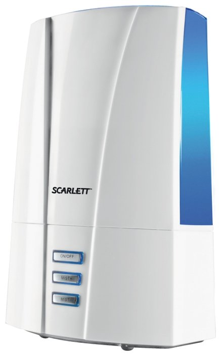 Scarlett SC-988