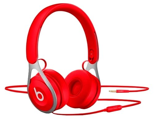 Beats Beats EP On-Ear