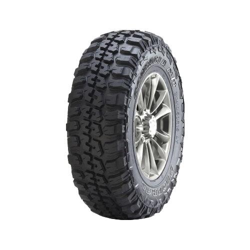 Купить летние шины 235 85 р 16 купить шины в тспб недорого 2109