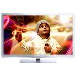 Телевизор Philips 42PFL6705H