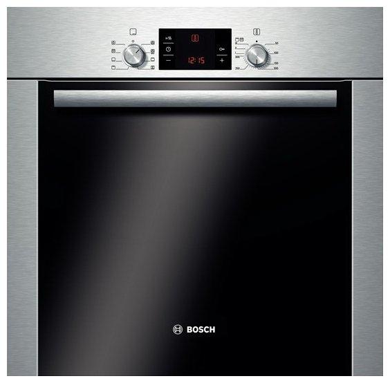 Bosch Духовой шкаф Bosch HBA63B251